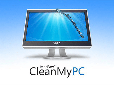 CleanMyPC 1.10.5 Crack With Activation Code Free 2020