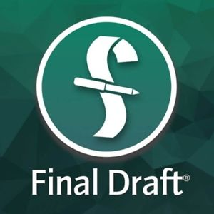 Final Draft 11.1.4 Crack + Keygen Full Torrent 2021 [LATEST]