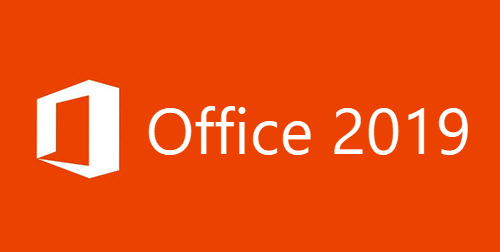 Microsoft Office 2019 Crack ISO With Product Key Free Downloadv