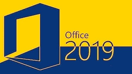 Microsoft Office Professional Plus 2019 Product Key Generator Crack {Latest}