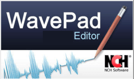 WavePad Sound Editor 12.14 Crack Torrent Registration Code
