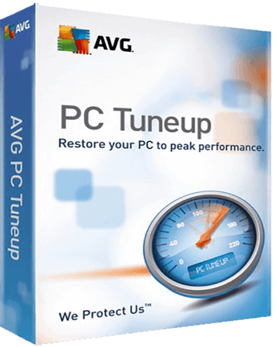 AVG PC TuneUp 2021 Crack With Product Key Free Download [Latest]