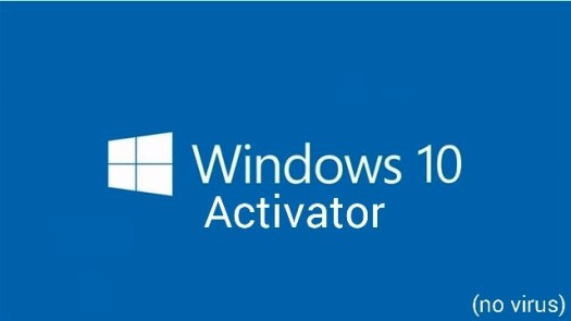 Windows 10 Activator 2020 Free Download for all Version