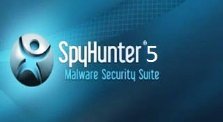 SpyHunter 5 Crack [License Key + Emails and Passwords] 2020