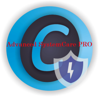 Advanced SystemCare PRO 13.3.0 Serial Key 2020 [Crack]