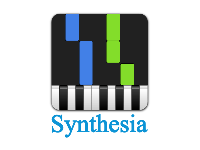 Synthesia 10.6 Crack With Activation Code Torrent 2020 [Latest]