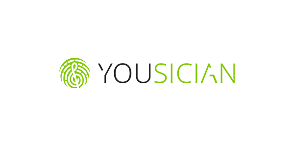 Yousician Crack 3.0 Premium Download Torrent 2020