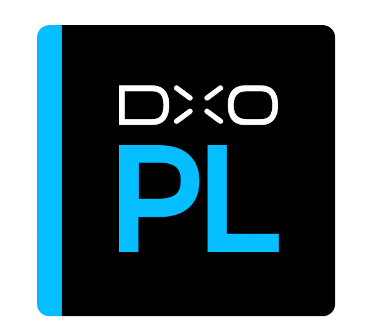 DxO PhotoLab 4.1.1 Crack With Activation Code (2021)