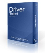 Driver Talent Pro 7.1.32.4 Crack With License Key 2020 [LATEST]