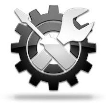System Mechanic Crack + Serial Key Free Download 2019