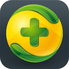360 Total Security 10.8.0.1049 Crack + License Key 2020 [LATEST]