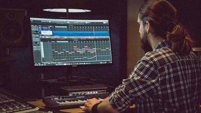 Cubase Pro 10.5 Crack With Key With Free Download 2020