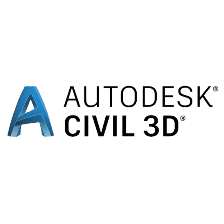 Autodesk Civil 3D 2021 Crack + License Key Free Download