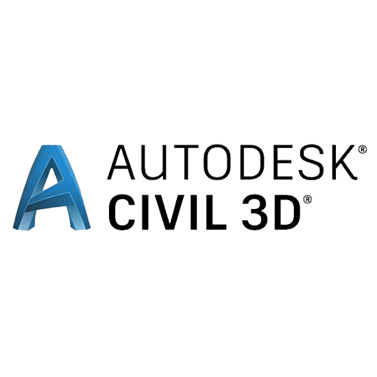 Autodesk Civil 3D 2021 Crack With License Key Free Download