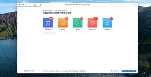 Disk Drill 4.4.603.0 Crack + Full Professional [Latest Version] 2022