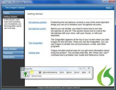 Dragon Naturally Speaking Crack 15.30 + Serial key & Download