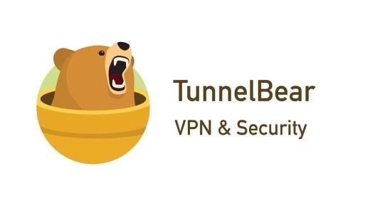 TunnelBear VPN Crack