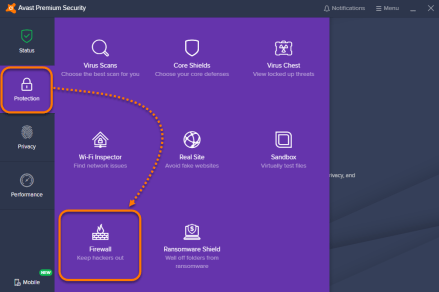 avast-premium-security-21-1-2449-with-license-key-latest-version