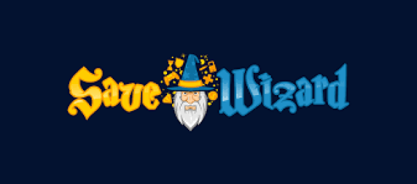 GAME PS4 Save Wizard Crack