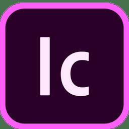 Adobe InCopy CC Crack