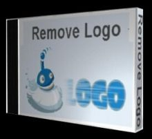 Remove Logo Now