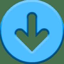 RobinYouTube Video Downloader Crack