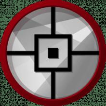 CorelCAD Crack + Activation Key & Latest Version Download Free 2022