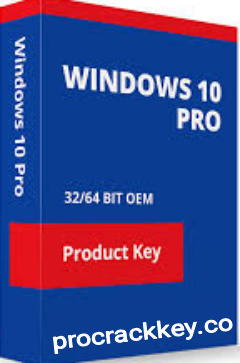 Windows 10 Pro ISO for Free  32 bit and 64 bit