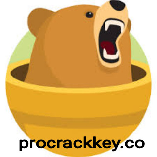 TunnelBear App 4.3.6 Crack Latest Version Free Download 2021