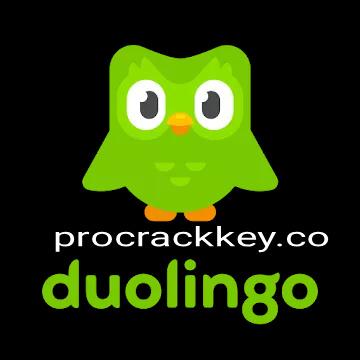 Duolingo Apk 121.1 Crack Latest Version Free Download 2021