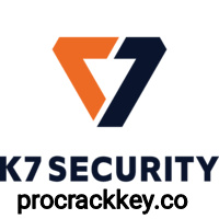 K7 Total Security 16.0.0468 Crack + Activation Code Free Download 2021
