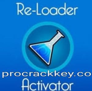 Reloader Activator Office And Windows Crack