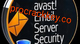 Avast Email Server Security 10.2.1609.588 Crack Latest Version Free Download 2021