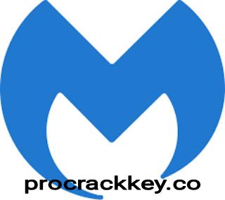 Malwarebytes 4.4.6.231 Crack + Activation Code Free Download 2021