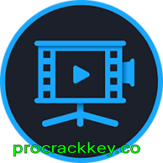 Movavi Video Editor 15.4.1 Crack + Activation Key