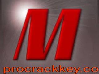 Morph VOX Pro Crack