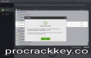 PC Transfer Crack