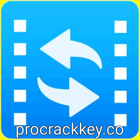 Apowersoft Video Converter Studio 4.8.4 Crack + Activation Key Free Download 2021