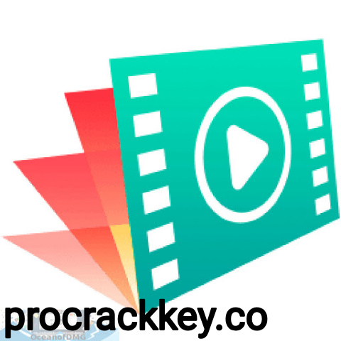 Movavi Slideshow Maker 7.0 Crack + Activation Code Free Download