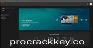 Adobe Illustrator CC 2021 25.2.0.220 Crack