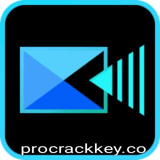 PowerDirector 19.0.2321.0 Crack