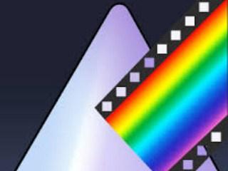 Prism Video Converter 7.23 Crack