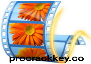 Windows Movie Maker Crack + Activation Key Free Download