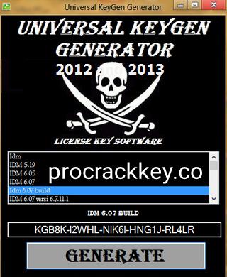 Universal Keygen Generator 2021 Crack + Serial Key Free Download 2021