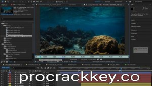 Adobe After Effects CC 2021 18.2 Crack Latest Version Free Download 2021
