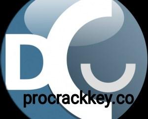 DC Unlocker 1.00.1431 Crack + Keygen Free Download 2021
