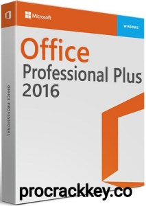 Microsoft Office 2016 Free Download 32 bit With Crack 2021