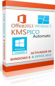 KMSnano Automatic Activator Crack