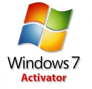Windows 7 Permanent Activator Crack