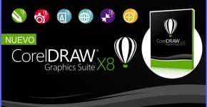 Corel Draw x8 Serial Number Plus Crack
